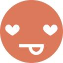 icon_grafica