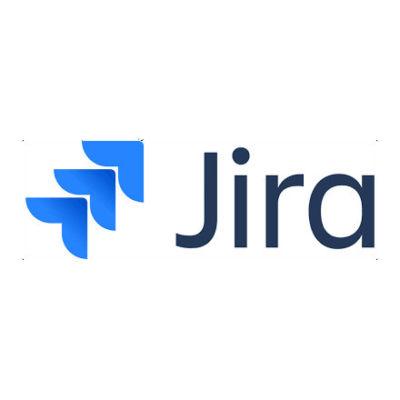 jira_logo